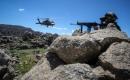 PKK'ya 'Üst Düzey' Darbe: 3 Terörist Etkisiz Hale Getirildi