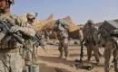 Irak ve ABD Arasındaki Güvenlik Görüşmeleri Devam Ediyor