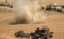 DEAŞ'tan Musul'da Irak askerlerine bombalı saldırı: 3 şehit, 1 yaralı