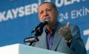 'Türkiye, sınırlarının dibinde terör devleti kurulmasına asla izin vermeyecektir'