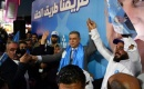 Salihi Kerkük'te Seçim Kampanyasını Başlattı