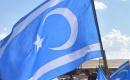 Türkmen Mücadeleci Nihat Akkoyunlu Kerkük'te Anıldı