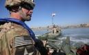 Irak, ABD ile 'ülkedeki askeri varlığını görüşmek' için masaya oturmaya hazırlanıyor
