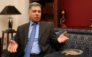'Ulaştırma Bakanlığı ve Sivil Havacılık Kurumu, Hamzeli Bölgesindeki Evlerin Yıkılması ile Tedbiri İptal Etti'