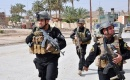 Kerkük'te DEAŞ üyesi 7 terörist öldürüldü