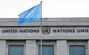BM'den İsrail ve Filistin 'Tam Ölçekli Bir Savaşa Doğru Sürükleniyor' Uyarısı
