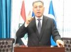 Salihi'den Türkmen Milletine Çağrı