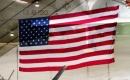 """ABD'den, Irak ile """"stratejik müzakere süreci"""" hamlesi"""
