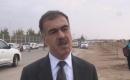 Dizayi: Petrolün Bağdat'a Teslim Edilmesi İçin Zamana İhtiyaç Var