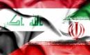 İran ile Irak arasında vize muafiyeti kararı alındı