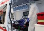 İran'da son 24 saatte koronavirüs nedeniyle 151 kişi daha hayatını kaybetti