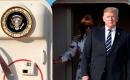 ABD Başkanı Trump Japonya'da