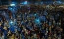 Kerkük'te Demokrasi Nöbeti Devam Ediyor