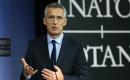 NATO Genel Sekreteri Stoltenberg: Afganistan'ı Desteklemeye Devam Edeceğiz