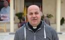 Iraklı Hristiyanlar, Papa'nın Ziyaretinden 'Barış Ve Sağduyu' Mesajı Bekliyor