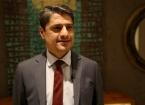 """""""Musul için düzenlenecek konferansa Türkiye ev sahipliği yapabilir"""""""