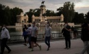 İspanya'da son 24 saatte Kovid-19 kaynaklı ölüm kaydedilmedi