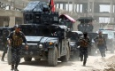 Musul'da 5 DEAŞ Mensubu Yakalandı