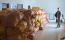 Kerkük'te Uyuşturucu Operasyonu: 14 Milyon 600 Bin Uyuşturucu Hap Ele Geçirildi