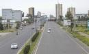 IKBY'de koronavirüsle mücadele kapsamında sokağa çıkma yasağı uzatıldı