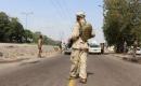 Yemen'de Üst Düzey Güvenlik Yetkilisine Suikast