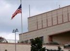 Bağdat'ta ABD Büyükelçiliği'ne Roketli Saldırı