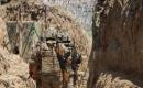 Ermenistan Ordusunun Sınırdaki Azerbaycan Mevzilerine Ateş Açması Sonucu 2 Asker Yaralandı