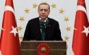 Erdoğan'dan Birleşmiş Milletler'e Gazze Tepkisi