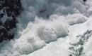 Afganistan'da Çığ Düşmesi Sonucu 14 Kişi Öldü