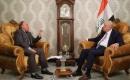 Eski Milletvekili Vail Abdüllatif Türkmeneli TV'ye Konuştu