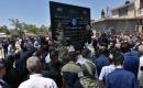 Kerkük'teki Türkmen Katliamının 60. Yılı