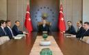 Türk Konseyi'nin Mevcut Yapısını Korumasını İstiyoruz