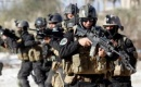 Kerkük'te Düzenlenen Uyuşturucu Operasyonunda 7 Kişi Yakalandı