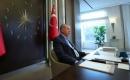 'Türkiye salgını başarıyla yönetmiş ve sonuca yaklaşmıştır'