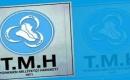 Türkmen Milliyetçi Hareketi BSYK'dan Sürenin Uzatılmasını Talep Etti