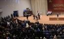 5 Şii grup, başbakanlık için Kazimi'yi aday gösterme konusunda anlaştı
