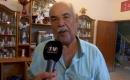Kerkük'te Türkmen Ailenin Evine Silahli Soygun Düzenlendi