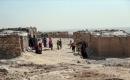 Japonya'dan 2024'e kadar Afganistan'ın yeniden inşasına 720 milyon dolarlık destek