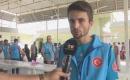 Türkiye Diyanet Vakfı Tarafından Sunulan Kurban Etleri Kerkük'te Muhtaçlara Dağıtıldı