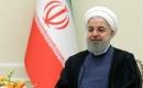 'ABD'nin İran'da Nihai Hedefi Rejim Değişikliğidir'