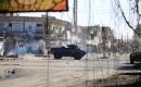 Salahattin'deki Saldırıda Bir İstihbarat Müdürü Şehit Oldu