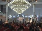 Türkmeneli TV Bugün Kerkük'te Tahsin Sorani Camii'nde Mevlüt Düzenleyecek