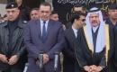 Kerkük Yerel Yönetimi, Musul İçin Dayanışma Duruşunda Bulundu