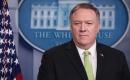 ABD'den İran ve Hizbullah'a karşı yeni yaptırımlar
