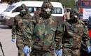 Irak'ta koronavirüs'ten can kaybı 54'e yükseldi