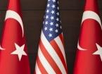Türk Heyeti ABD Kongre Üyeleriyle Görüştü