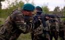 Azerbaycan Ordusu 15 bin Askerle Tatbikat Yapacak