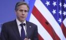 ABD Dışişleri Bakanı, Yabancı Güçler Afganistan'dan Çekilince Tekrar İç Savaş Yaşanmayacağını Söyledi