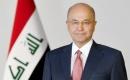 Cumhurbaşkanı, Başbakanın Belirlenmesinde Siyasi Gruplar ve Göstericilerden Dayanışma İstedi