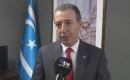 'Türkmeneli Partisi'nin Kürt Ulusal İttifak Partisi İle Kerkük Üzerinde Anlaşması Yanlış Bir Adım'